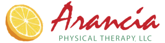 Arancia Physical Therapy