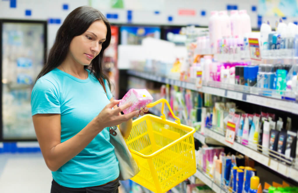 How Our Product Choices Affect Our Pelvic Health
